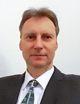 ENGINEERING SYSTEMS SOLUTION SLOVAKIA s.r.o. 取締役社長 Milan Buchman
